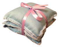 25 Lavender-Filled Sachets (10 Sealed Packets Of 3) Favors Wedding Baby Shower