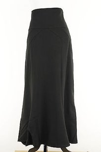 Save The Queen Sq5049 Skirt Black