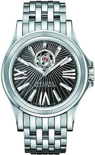 Accutron Kirkwood Automatic Mens Watch 63a103