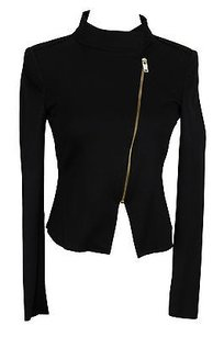 Toy G Womens black Jacket