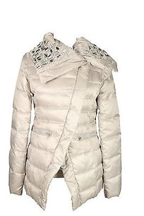 Toy G Womens Jacket Coat