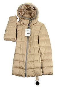 Other Marella Sport 34870119 Basic Womens Jacket Coat