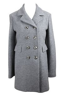 Refrigiwear Womens Jacket Coat
