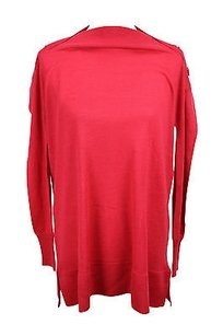 Womens Boat Neck Sweater