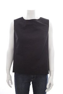Sofie Dhoore Barneys Top Black