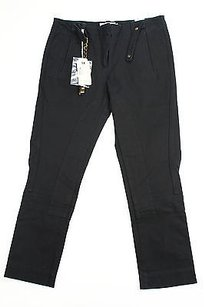 Henry Cottons Eu 32 Us Womens Pants
