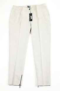 Other Paola Rossini Cpa80at2781 Capris Cropped Womens Pants
