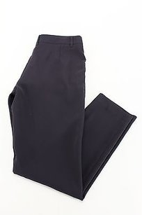Other Imperial Pdz1iaa Capris Cropped Womens Pants