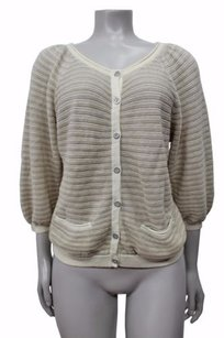 Guinevere Anthropologie Sweater