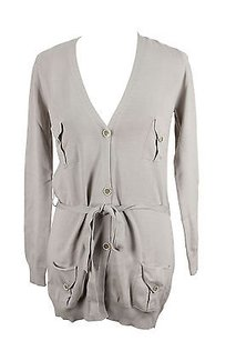 Other Matilde P105324 Cardigan Womens Sweater