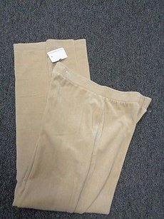 Other St John Sport Stretchy Blend Casual Sm1976 Pants
