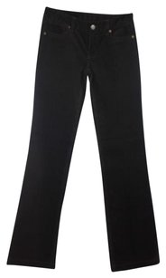 Other J Crew Womens 0 Trousers Pants