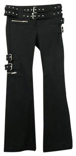 Other 548 Saks Fifth Avenue Womens Casual Trousers Pants