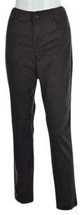 Other Wit Amp Wisdom Womens Casual Printed Trousers Pants