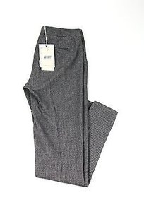 Other I Blues Lerici Casual Plaid Womens Pants