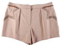 Other Casual Shorts Dusty Rose