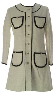 Coats & Jackets,womens,priorities_jac_41535_white_l