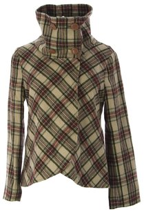 Coats & Jackets,womens,priorities_jac_41742_plaid_l