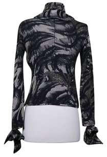 Gianfranco Ferre Womens Sweater