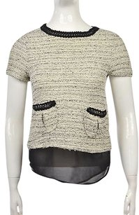 Zara Wb Collection Womens Sweater