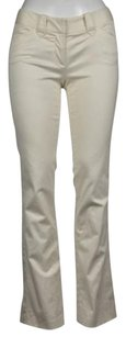 Other For Bergdorf Goodman Womens Dress Trousers Pants