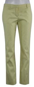 Other True Royal Womens Dress Career Wtw Trousers Pants
