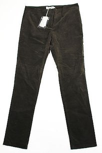 Henry Cottons Eu 34 Us Womens Pants