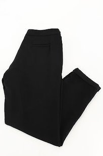 Other Imperial Pdv1ibq Dress Womens Pants
