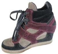 Other Fashion Sneakers Multi-Color Athletic