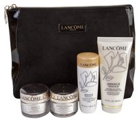Other Lancome 5-Piece Absolu Premium Bx Travel Size Skin Care Set