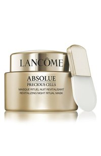 Other Lancome ABSOLUE PRECIOUS CELLS REVITALIZING NIGHT RITUAL MASK 15ml