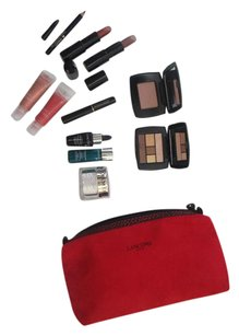 Other Lancome Makeup & Skincare 12 Piece Set, Absolue, Visionnaire $198