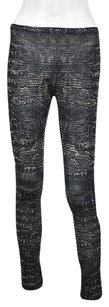 Mc Q Alexander Mcqueen Womens Pants