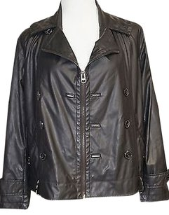 Other Motorcycle Motorcycle Motorcycle Jacket