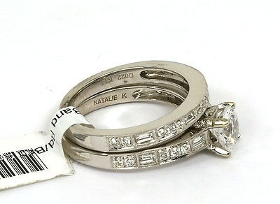 Wedding Ring With Names 96 Amazing Natalie k engagement rings