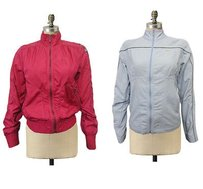 Nike Sphere Jacket Blue Or Pink Puma Windbreaker Athletic
