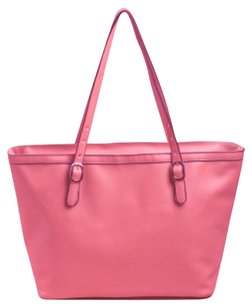 Other Nwt Tote in Pink