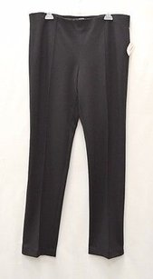 Other Jenvie Ponte Knit Pull On French Seam 200519e Pants