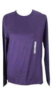 Pal Zileri Womens T Shirt purple