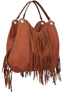 Purse Shoulder Hobo Bag