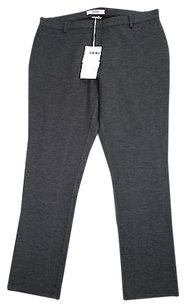 Persona Womens Grey Pants