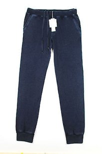 Kangra Eu 36 Us Womens Pants