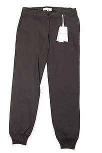Other Kaos B87md Relaxed Womens Jeans Pants