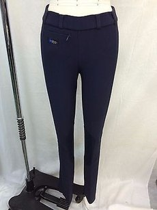 Irideon Stretch Skinny Pants