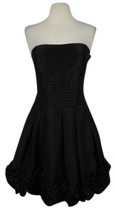 Romeo Juliet Couture Women Dress