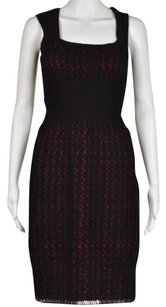 Alania Paris Womens Dress
