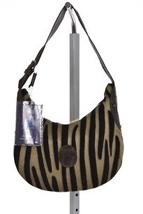 Terrida Womens Animal Shoulder Bag