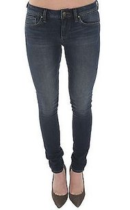 Greywire Chelsea In True Mid Skinny Jeans