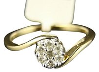 Jewelry Solitaire