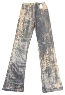 Other Straight Leg Jeans